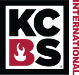 W.E.S.T. Winter Extreme South Tyrol BBQ Contest [KCBS] @ Cross Country Ski Center