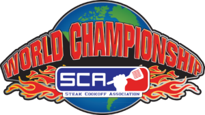 2017 SCA World Championship [SCA] @ Fort Worth, Texas, USA